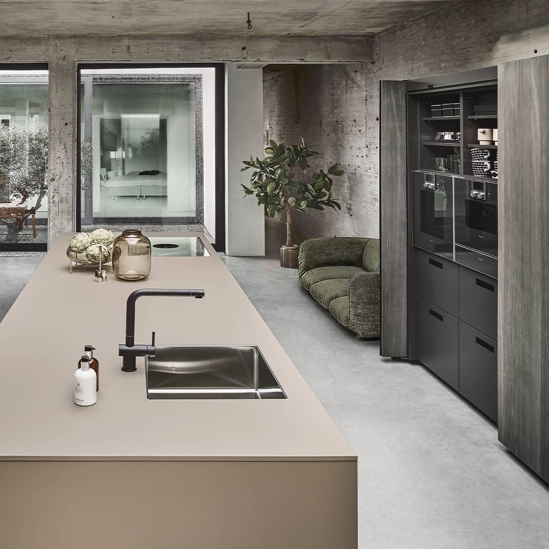 Post_Kitchen_NX510.jpg