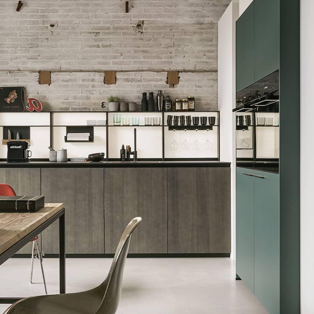 Post_Kitchen_NX640-1.jpg