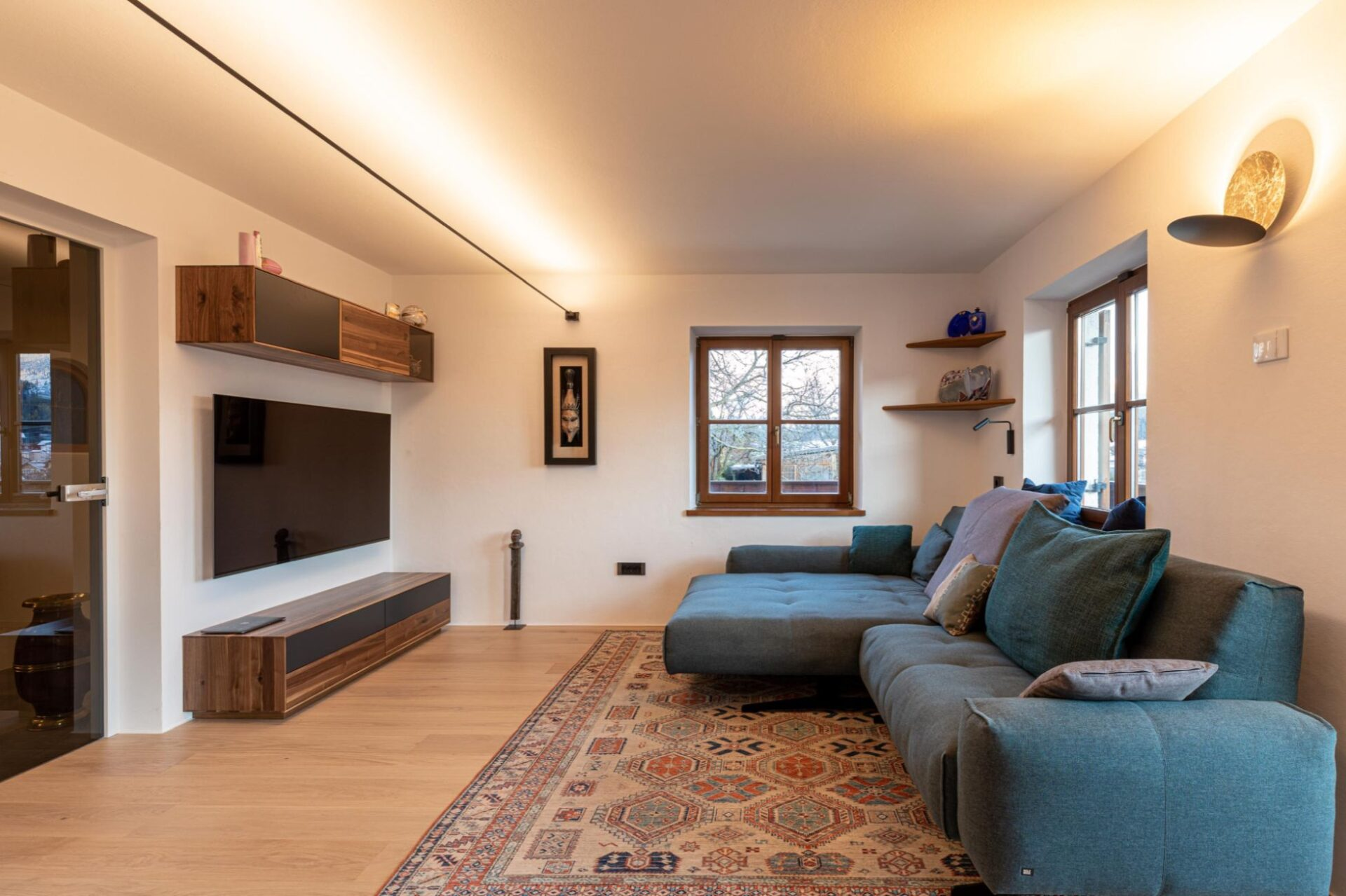 2019_Resch_Home_Blumau_Wohnkueche_Schabs_15_2000px.jpg